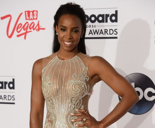 Kelly Rowland, Meagan Good to star in Lifetime movie 'The 10th Date'