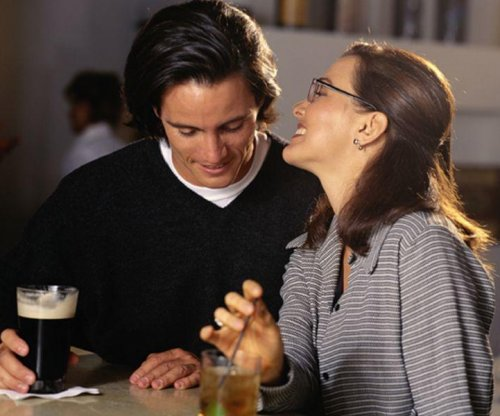 Surprise! Study says beer makes you happier, friendlier