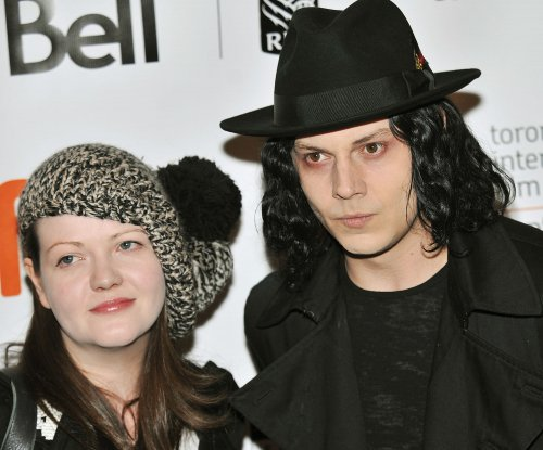 White Stripes 'disgusted' by Donald Trump's 'illegal' use of 'Seven Nation Army'