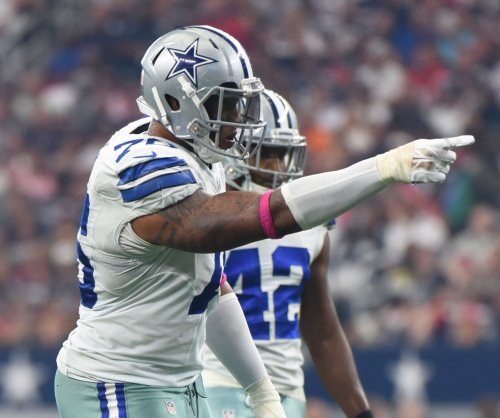 Legally troubled Greg Hardy leaving NFL for possibilities in MMA