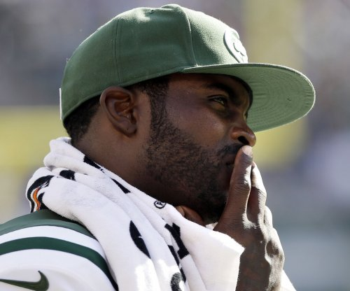 You can watch Michael Vick in the American Flag Football League for $10