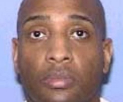 Texas death row inmate executed after Supreme Court rejects plea for stay