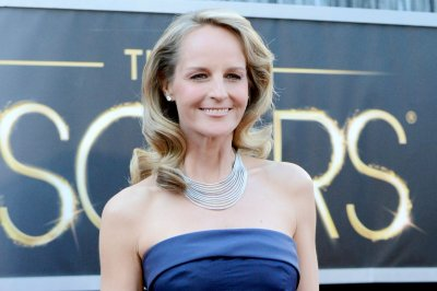 Helen Hunt splits from boyfriend after 16 years together