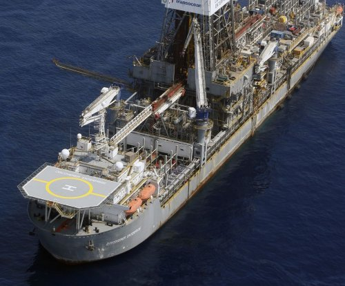 More drilling planned for offshore Norway