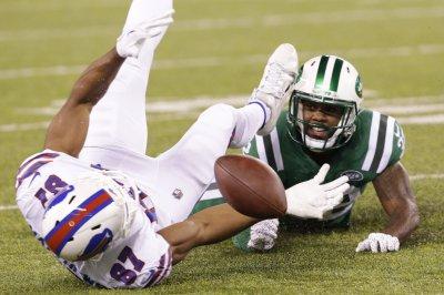New York Jets: Plan to ground Buffalo Bills' run game a success