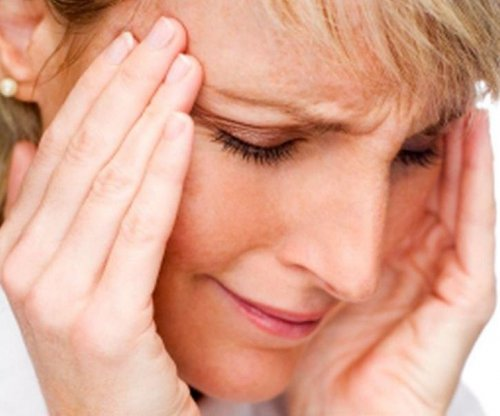 Drug cut migraine days in half for participants in clinical trial