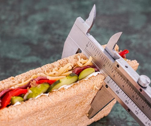 Study: 5:2 diet as effective at controlling diabetes as monitoring daily caloric intake