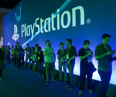 PlayStation announces new State of Play showcase for Tuesday
