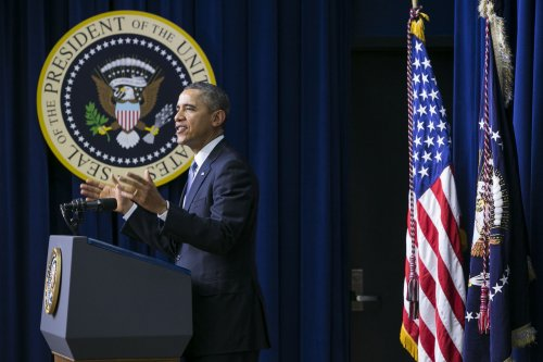 Obama orders additional Special Ops to hunt for Joseph Kony