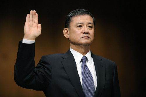 Shinseki, subpoenaed by House VA Committee, orders face-to-face audit of all VA clinics