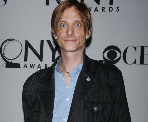 Mackenzie Crook's 'Detectorists' now streaming in the U.S. via Acorn TV