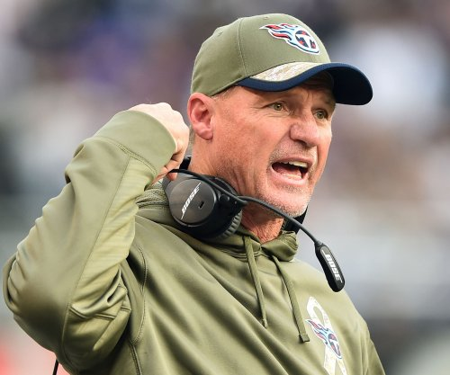 Ken Whisenhunt to return as San Diego Chargers OC