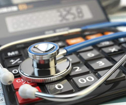 Surgical costs risk financial catastrophe for nearly half of world population