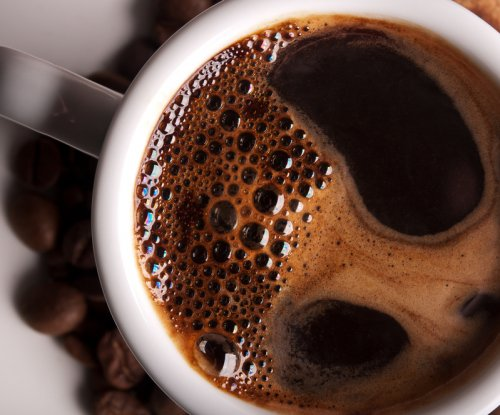 Coffee cravings may spring from your DNA