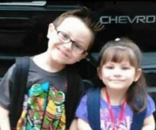 Jacob Hall, 6, boy wounded in Townville Elementary shooting, dies