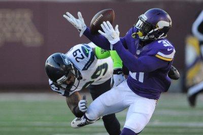 Minnesota Vikings beat San Francisco 49ers on final play