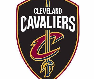 Cleveland Cavaliers: Isaiah Thomas to practice with Canton of G League