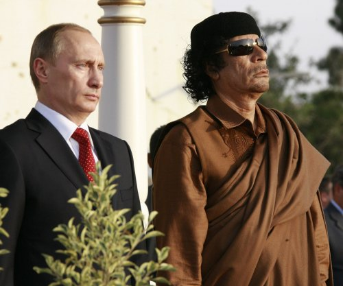 What North Korea can learn from Libya's decision to give up nukes