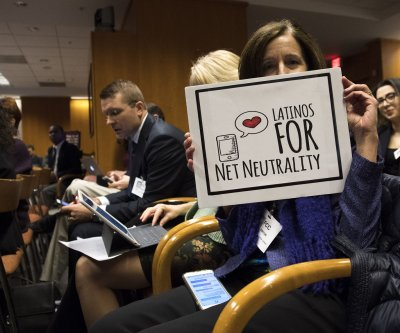 Court appeal filed to reconsider net neutrality