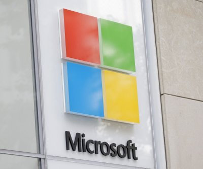 Microsoft announces plan to produce 'zero waste' by 2030