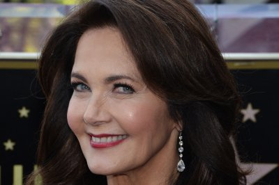 Lynda Carter's 'Wonder Woman' series starts streaming on HBO Max