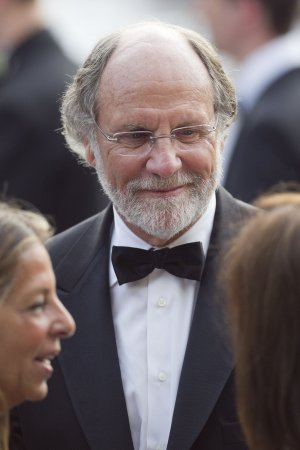 Corzine testifies about MF Global collapse