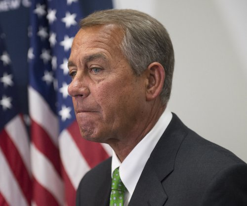 Bartender accused of threatening to poison John Boehner