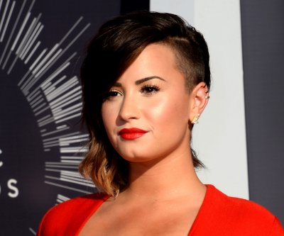 Demi lovato discusses sobriety, jealousy of Miley Cyrus