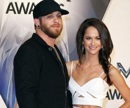 Brantley Gilbert gives $10.5 million to Toys for Tots