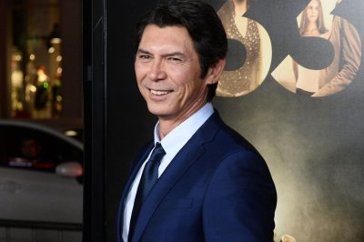 'Night Stalker' -- starring Bellamy Young, Lou Diamond Phillips -- to premiere on LMN
