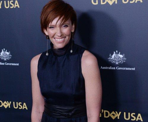 'Muriel's Wedding' stage musical to have world premiere in Sydney