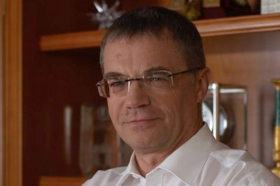 Gazprom defends European gas position