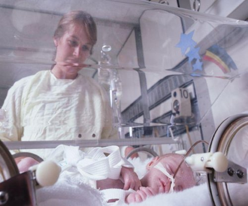 U.S. healthcare costs from birth defects total almost $23 billion a year