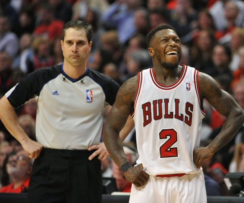 Nate Robinson makes plea to LeBron James, Cleveland Cavaliers