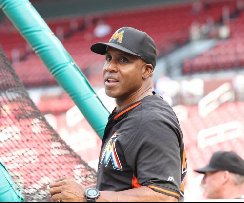 Frank Thomas says Barry Bonds and Roger Clemens should be in Hall of Fame