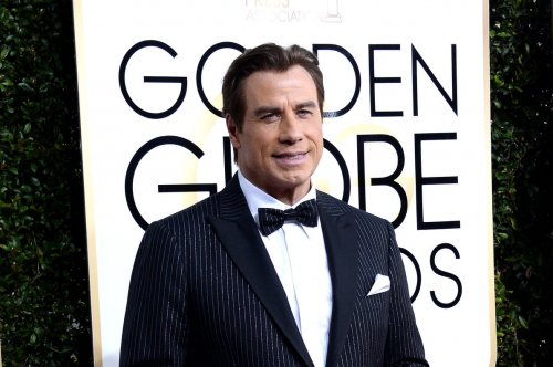Famous birthdays for Feb. 18: John Travolta, Yoko Ono