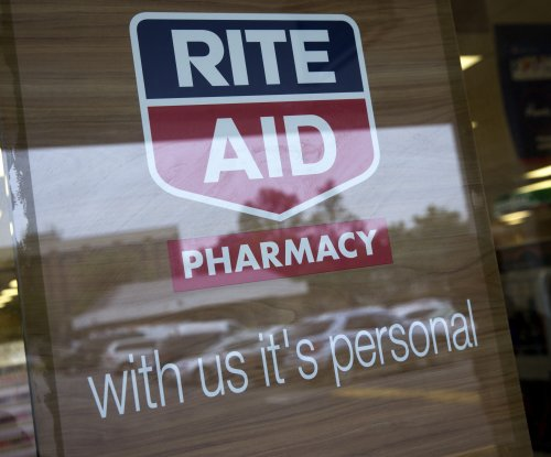 Grocer Alberstons to buy part of Rite Aid