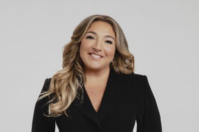 'Supernanny' Jo Frost addresses device addiction, same sex parents