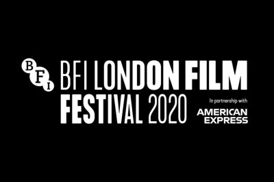 BFI London Film Festival 2020 to have online, physical events