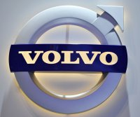 Volvo says all of its vehicles will be electric, sold online by 2030