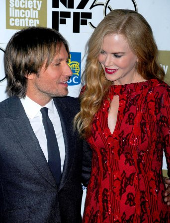 Kidman: 'I'd love' if daughter sings