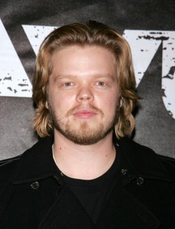 Elden Henson joins 'Daredevil' ensemble