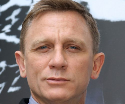 'Bond 24' cast and title to be announced Thursday