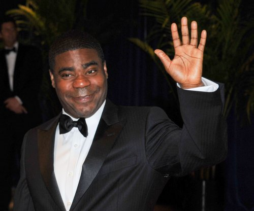 Tracy Morgan's lawsuit against Walmart will not be delayed