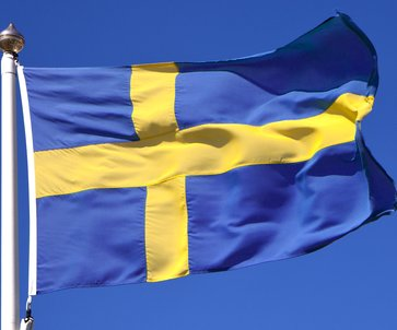Lost in translation: Swedes bring in wrong interpreters, report says