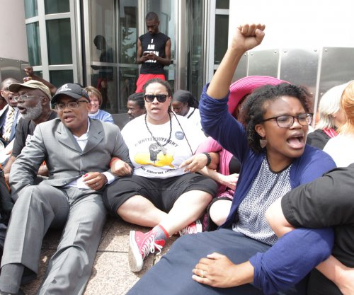 St. Louis County ends state of emergency over Ferguson protests