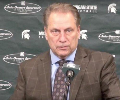 Shavon Shields leads Nebraska upset at Michigan State