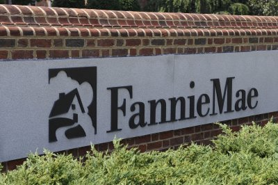Fannie Mae, Freddie Mac to send $10 billion in dividends to U.S. Treasury