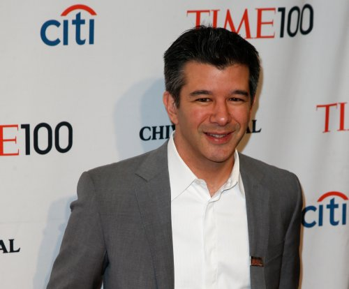Uber CEO Travis Kalanick to take temporary leave