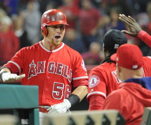 Los Angeles Angels quiet David Price, Boston Red Sox